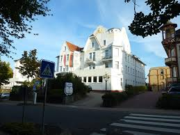 Bad Wildungen Reinhardshausen Hotel Wildunger Hof Deutschland Bad Wildungen Booking Com