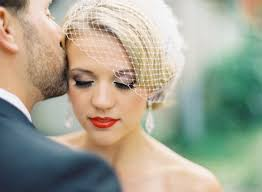 best lip makeup for wedding the tips and tutorials
