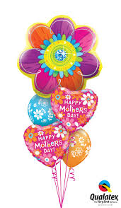 23 best mother u0027s day images on pinterest balloon decorations