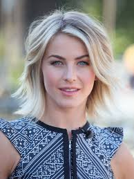 how to make your hair like julianne hough from rock of ages 15 gorgeous short hairstyles that will make you want to cut your