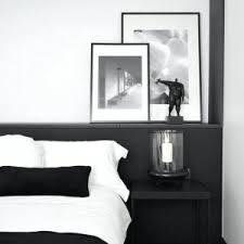 amusing mens bedroom wall decor photo inspiration tikspor
