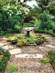 outdoor patio ideas on pinterest pea gravel patio pea gravel and