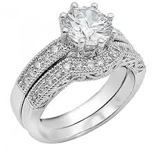 Kmart Wedding Rings by Wedding Rings Jared Vintage Wedding Bands Engagement Rings Kmart