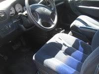 2001 Dodge Caravan Interior 2001 Dodge Caravan Pictures Cargurus
