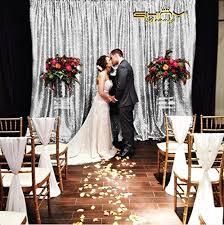 wedding backdrop images wedding backdrop decorations