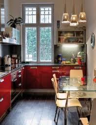 deco kitchen ideas deco deco kitchen the glass block backsplash light