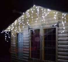 accessories lighted yard decorations where to buy