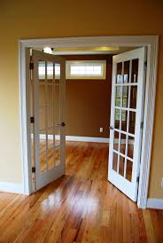 Kitchen Garage Door by June 2017 U0027s Archives Double Hinged Door Entry Door Installation
