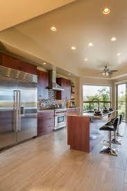 186 best cookin u0027 kitchens images on pinterest enamels drawer