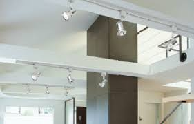 Ceiling Light Track Kitchen Ceiling Lights Track Lighting To Kitchens Kitchen