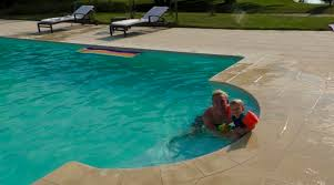 top tips to teach your toddler how to swim u2022 the stay at home