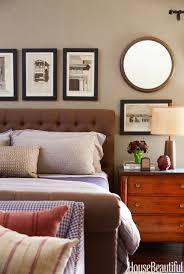 Modern Urban Home Design Amazing Of Ci Lexington Home Brands Modern Urban Bedroom 1471