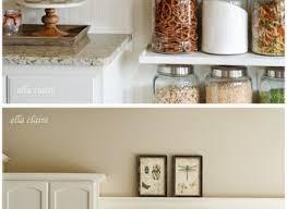 lovable corner rack for kitchen 28 kitchen corner shelf ideas