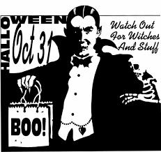 file halloween vampire boo jpg wikimedia commons