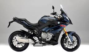 bmw sport motorcycle bmw s1000 xr bike price feature specifications price review