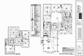 Electrical Plan by What Do I Get And When Energy Smart Home Plans