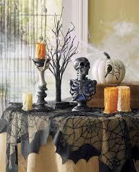 15 spooktacular outdoor halloween decorations jpg 48 best spooktacular decor by country door images on pinterest