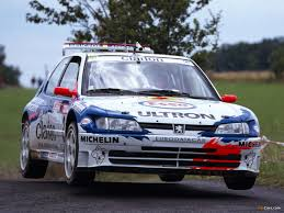 peugeot car 306 306 maxi kit car 1996 u201398 wallpapers