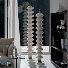 heizkã rper wohnzimmer design 28 best heizkörper images on radiators architecture