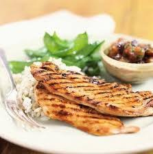 diet food delivery blog