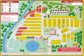 Sea World San Diego Map by San Antonio Texas Campground San Antonio Koa
