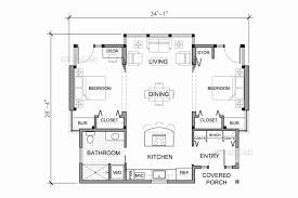 open floor home plans shed home plans lovely 8 14 backyard shed plans home house floor plans