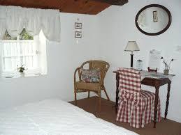 chambres d h es dans le marais poitevin plante interieur ombre pour marais poitevin chambres d hotes beau