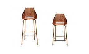 real good stool hivemodern com