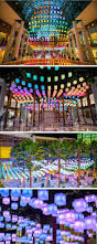 Christmas Lights Installation Toronto by 2076 Best Light Sculptures U0026 Installations Images On Pinterest
