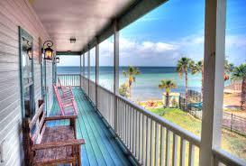 addiction treatment center west palm beach fl south padre