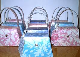 purse gift bags purse gift bags