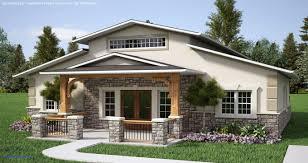design exterior house beautiful modern irregular home