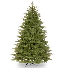 7ft christmas tree best 25 7ft christmas tree ideas on diy