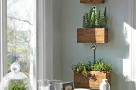 Indoor Herb Garden Ideas by Indoor Herb Garden Ideas Creative Juice Indoor Planter Box Ideas