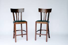 Black Leather Bar Stool Leather High Back Bar Stools Cabinet Hardware Room Cheap