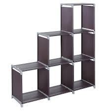 Computer Corner Armoire by Office Cabinets Racks U0026 Shelves Amazon Com Office Furniture