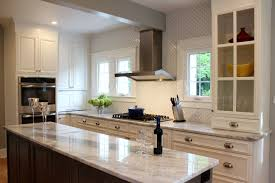 brookhaven kitchen cabinets get a to die for kitchen without killing your budget