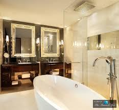 bathroom fabulous shower kits luxury bathroom ideas new bathroom