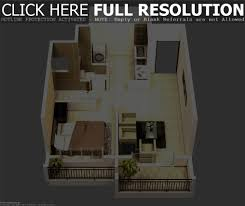 small house plans 1000 sq ft indian luxihome