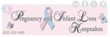 In Memory Of Keychains Miscarriage Jewelry Pregnancy Infant And Child Loss Jewelry