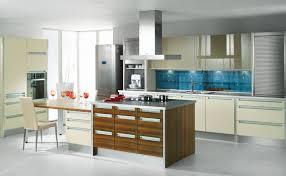 New Modern Kitchen Designs by Kitchen Modern Kitchen Design Trends New Kitchen Set Free