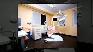modern dental office design ideas u2013 chicago il youtube