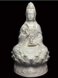 guanyin statue buddha statue handicraft handmade ornament 16