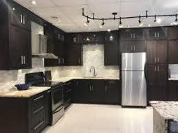 kitchen furniture edmonton kitchen cabinet doors get a great deal on a cabinet or counter