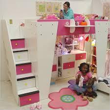 Kids Furniture Bunk Beds Latitudebrowser - Kids bunk beds furniture