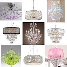 interior design wonderful choice of chandeliers by lampsplus for
