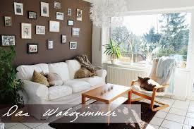 Wohnzimmer Bilder Ideen Uncategorized Ehrfürchtiges Braune Wand Wohnzimmer Mit Die