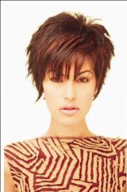 short haircuts with lift at the crown 30 cute short hairstyles short hairstyle pixie cut and pixies