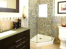 ideas for master bathroom remodeled master bathrooms ideas small master bathroom ideas remodel
