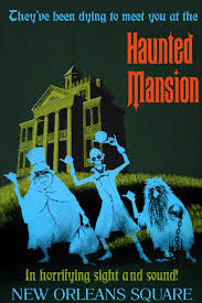 haunted mansion svg the haunted mansion disneyland disney wiki fandom powered by
